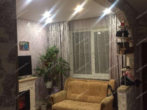 dom-ul-mineralnaya-d-17 фото