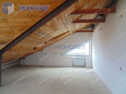 kottedzh-gorod-semenov-semenovskiy-gorodskoy-okrug фото