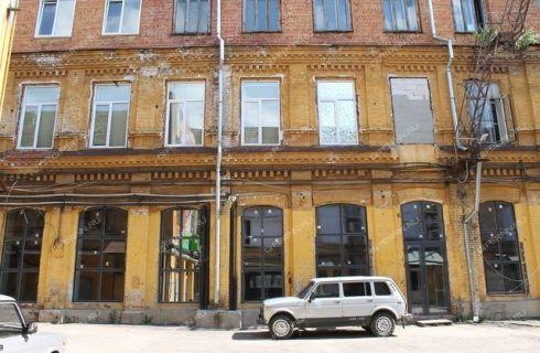nab-nizhne-volzhskaya-d-19 фото