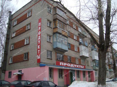 ul-zavodskaya-15-k4 фото