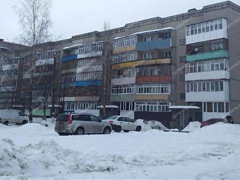 3-ya-severnaya-ulica-25 фото