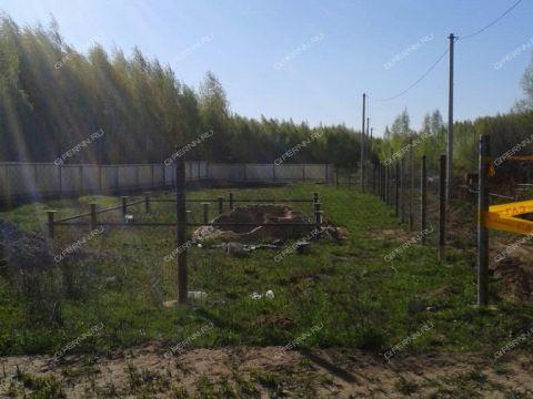 selo-pologovka-arzamasskiy-rayon фото