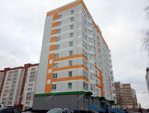 kosmicheskaya-ulica-34-k2 фото