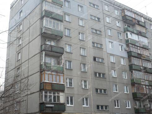 ul-tonkinskaya-3 фото