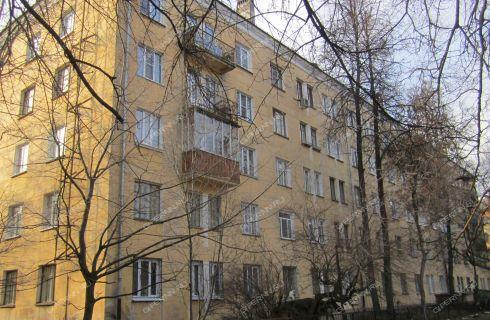prosp-lenina-58a фото