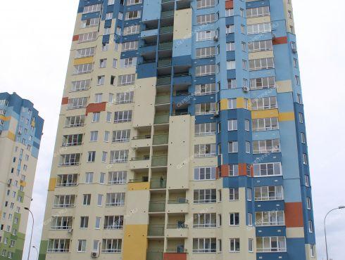 nab-volzhskaya-19 фото