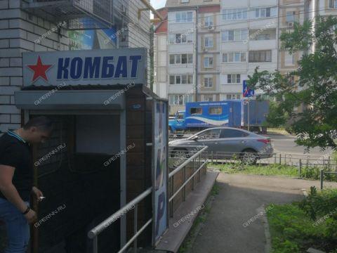 prosp-soyuznyy-d-7a фото
