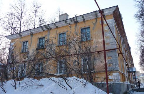 ul-stoletova-3 фото