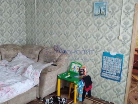 2-komnatnaya-rabochiy-poselok-sharanga-sharangskiy-rayon фото
