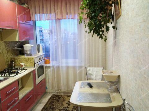 2-komnatnaya-ul-druzhaeva-d-9 фото