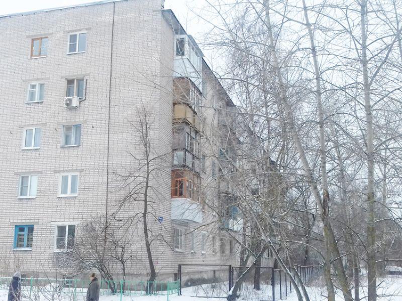 улица Пирогова, 36а фото
