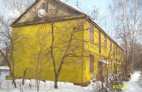 ul-8-marta-36 фото