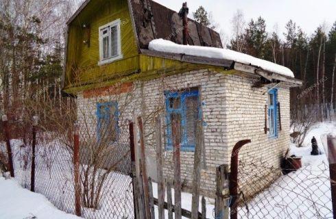 dacha-berezovaya-poyma-pos фото