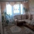 трёхкомнатная квартира на улице Шаляпина дом 19а