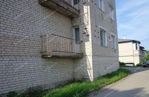 2-komnatnaya-rabochiy-poselok-vacha-vachskiy-rayon фото