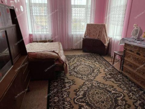 1-2-doma-selo-bezvodnoe-kstovskiy-rayon фото