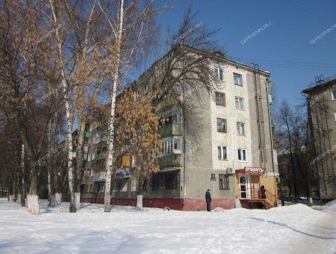 ul-leskova-14 фото