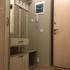 квартира-студия на Мончегорской улице дом 12 к4