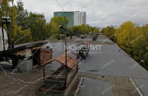 3-komnatnaya-prosp--lenina-d--47-k1 фото