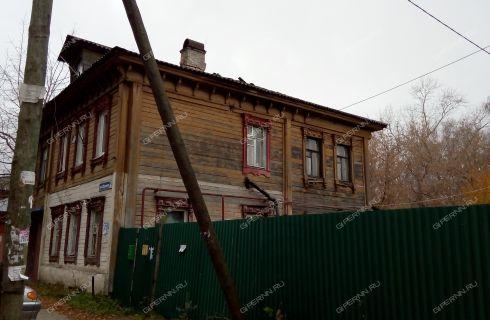 ul-obuhova-19 фото