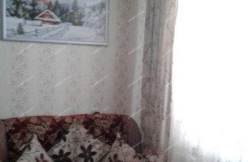 2-komnatnaya-selo-diveevo-diveevskiy-rayon фото