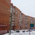 двухкомнатная квартира на улице Звездинка дом 5