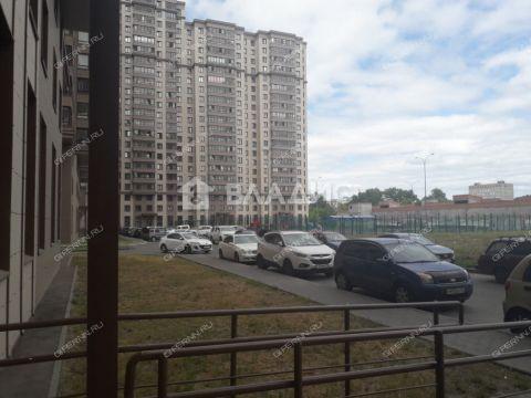 1-komnatnaya-ul-iyulskih-dney-d-1-k2 фото