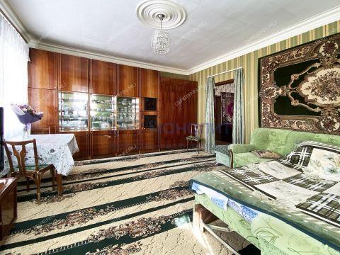 dom-sl-podnove-d-538 фото