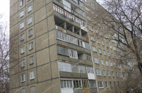 ul-telegrafnaya-1 фото