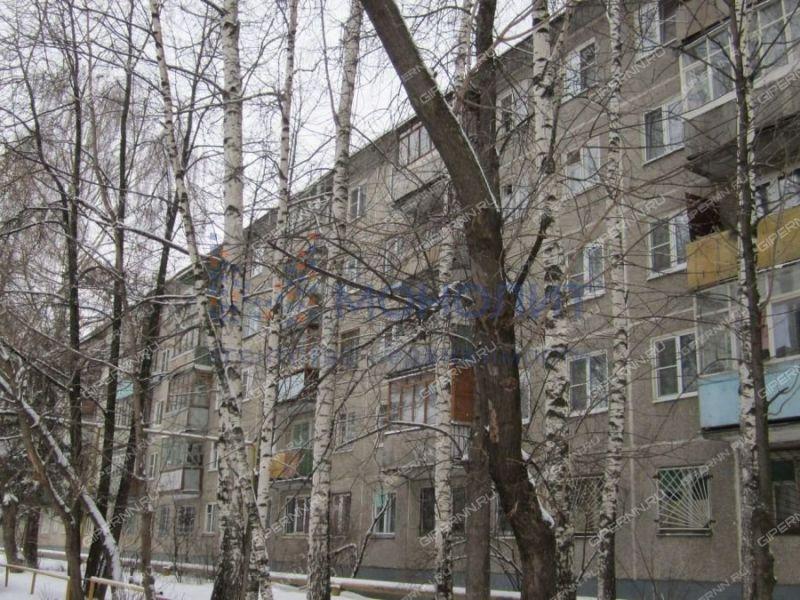 двухкомнатная квартира на Южном шоссе дом 28а