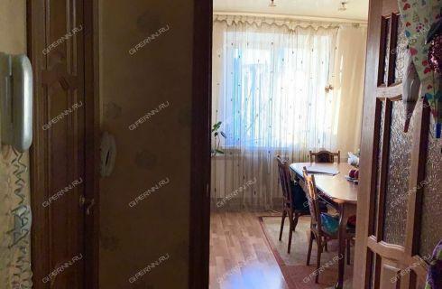 4-komnatnaya-poselok-zhdanovskiy-kstovskiy-rayon фото