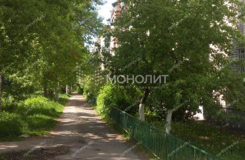 1-komnatnaya-ul--premudrova-d--14 фото