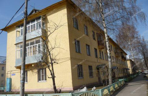 ul-fedoseenko-90 фото