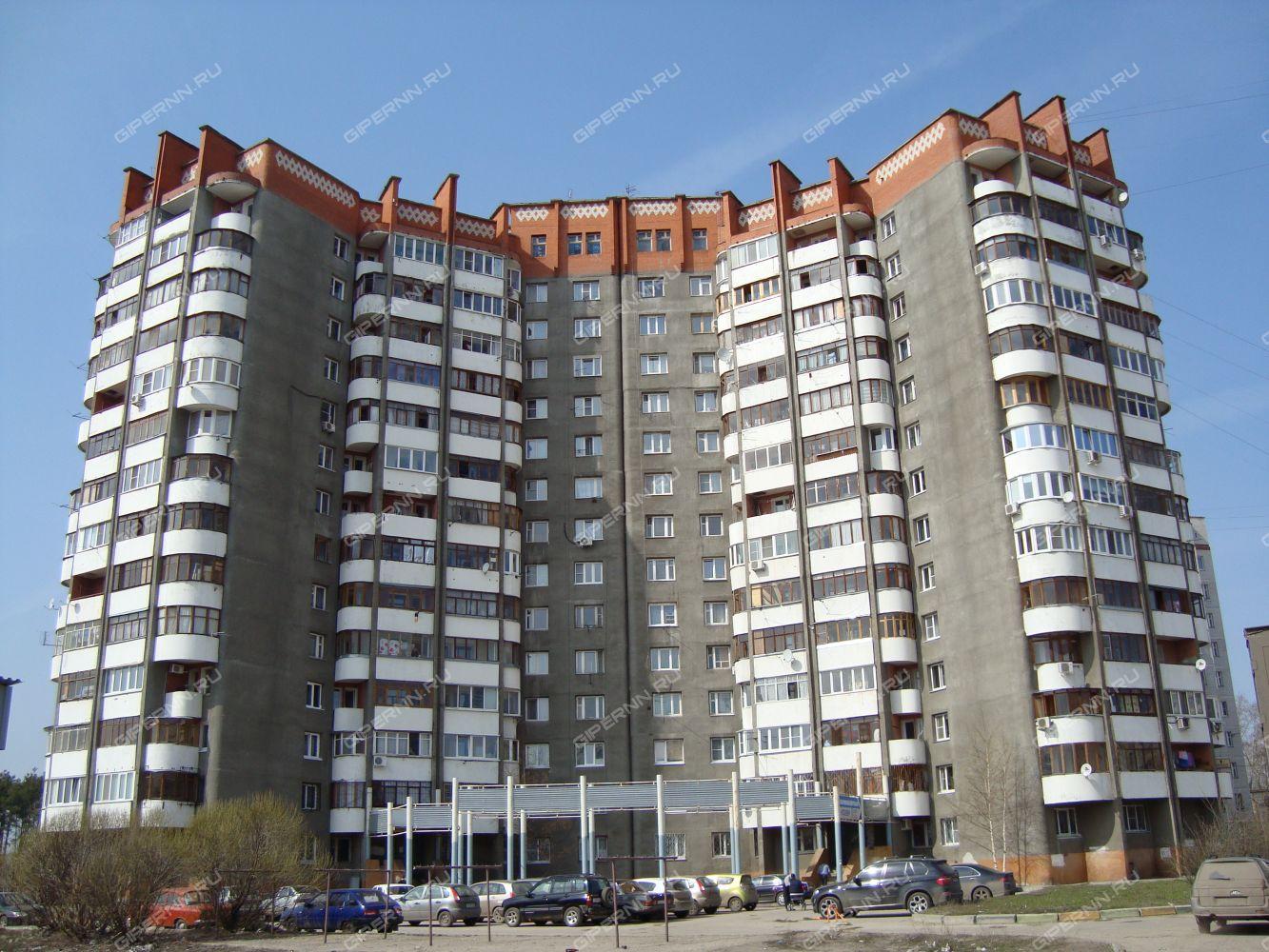 Перепланировка квартиры и переустройство: что это такое