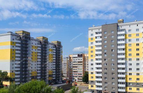 1-komnatnaya-ul--pobednaya-d--6 фото