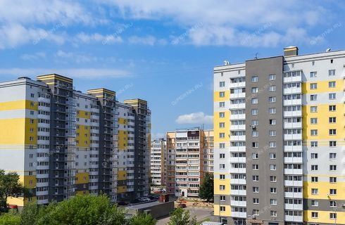1-komnatnaya-ul--pobednaya фото