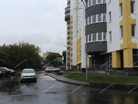 ul-osharskaya-d-98-k1 фото