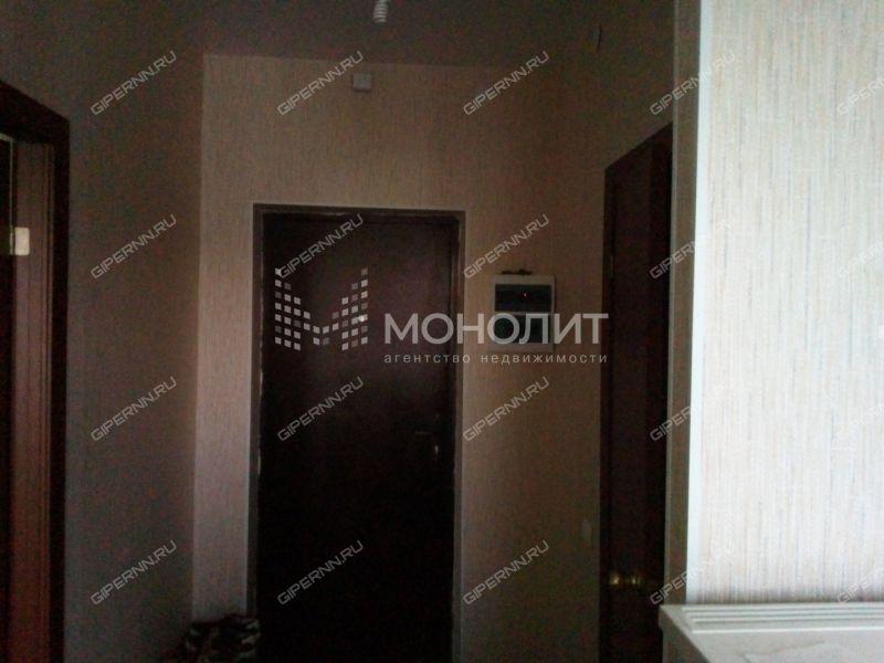 однокомнатная квартира на Инженерный проезд дом 5 посёлок Новинки