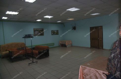shahunya-gorod фото