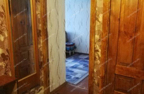 2-komnatnaya-ul-mostootryada-d-27 фото