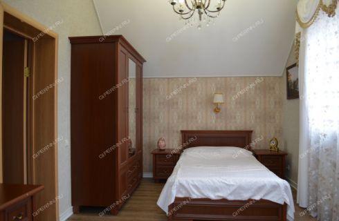 taunhaus-derevnya-shumilovo-bogorodskiy-rayon фото