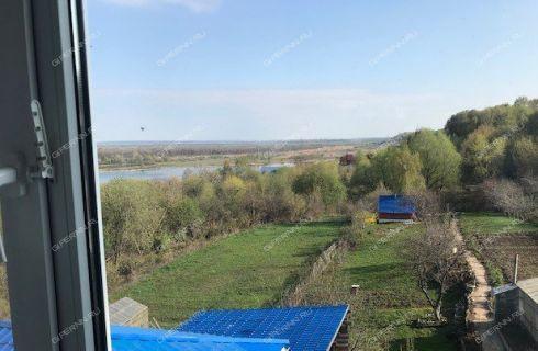 dom-derevnya-afonino-kstovskiy-rayon фото