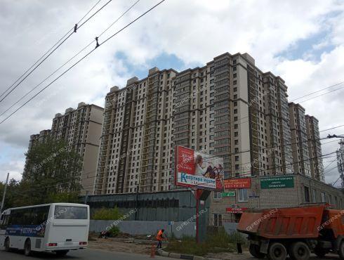ulica-iyulskih-dney-1-k2 фото