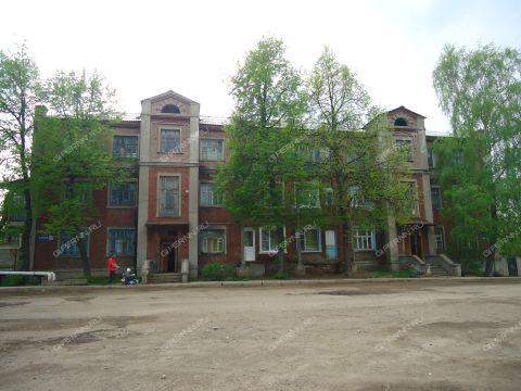 ul-levinka-30 фото