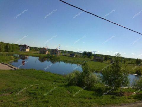 kottedzh-ul-zemledelcheskaya-d-41a фото