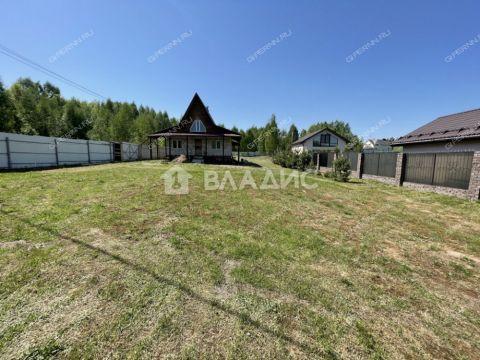 dom-derevnya-zaozere-bogorodskiy-municipalnyy-okrug фото