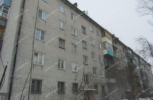 ul-chkalova-7b фото