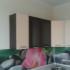трёхкомнатная квартира на улице Красная Поляна дом 4 деревня Афонино