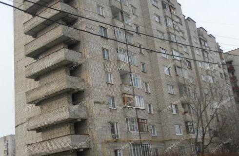 ul-berezovskaya-67 фото