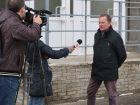 Телепрограмма «Домой Новости» провела экскурсию по новостройкам Сормовского района Нижнего Новгорода 175